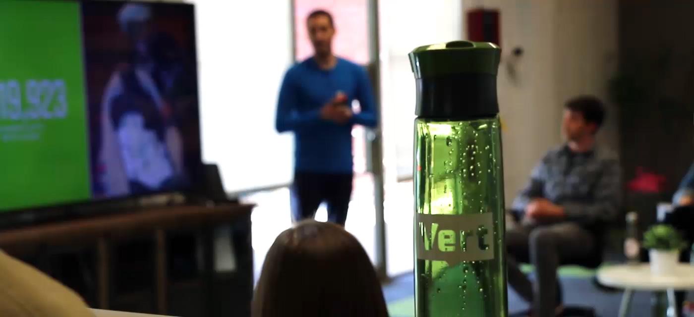 Vert Digital Marketing Agency