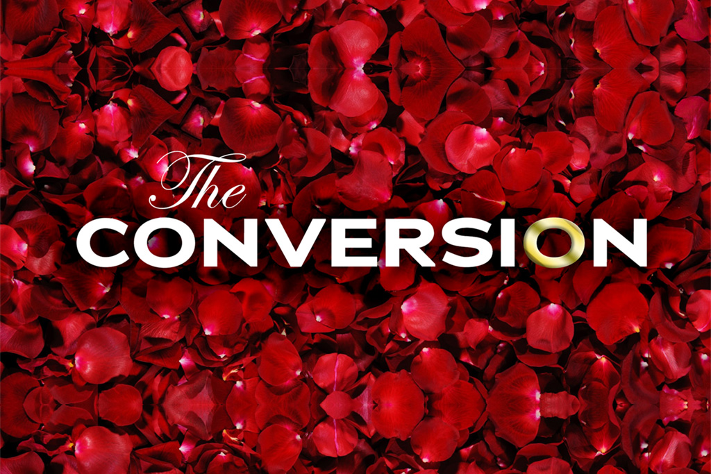 Converting Users Through Paid Social: Will You Accept This Rose?