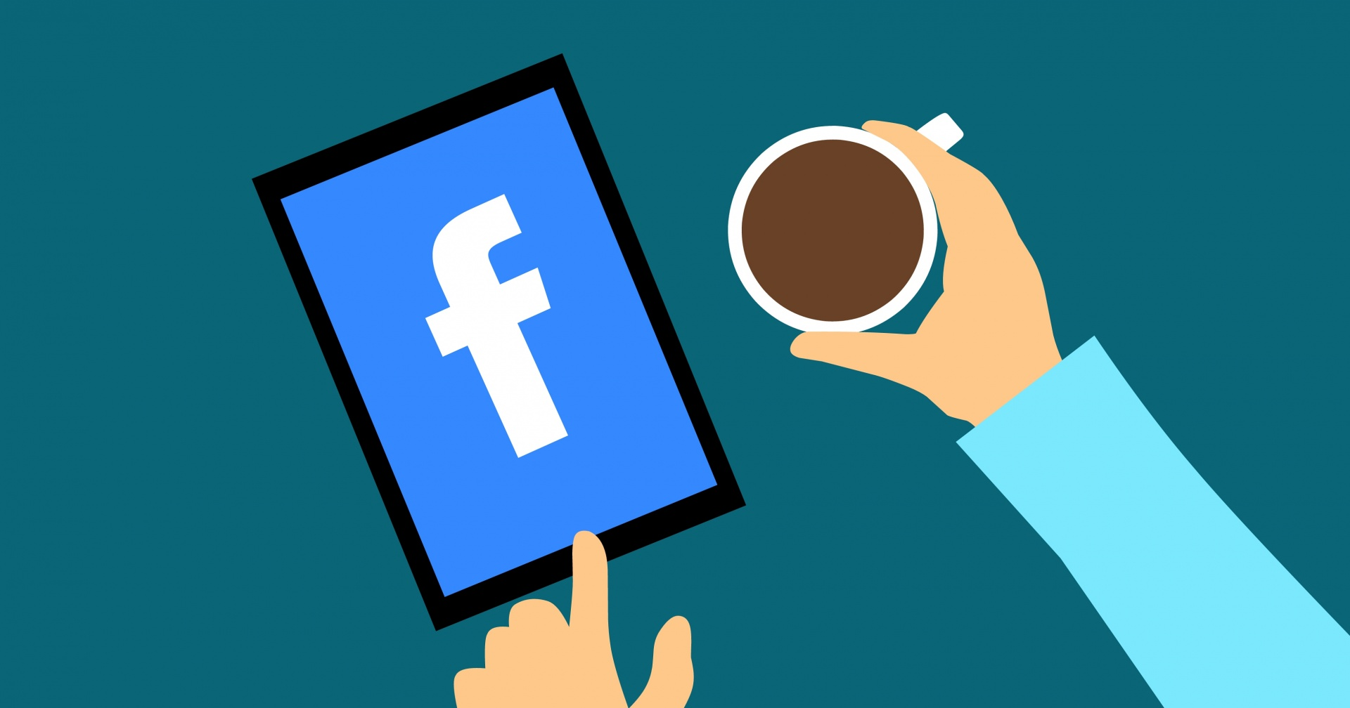 Your Quick Guide to Facebook Sponsored Posts